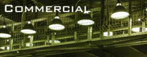 commercial-electrician-header